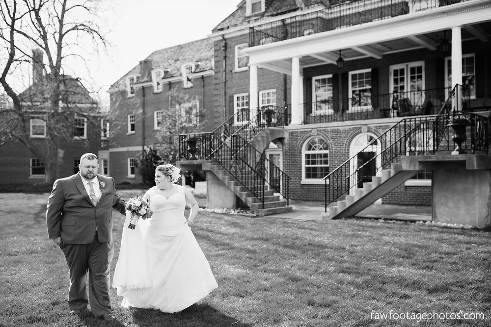 london_ontario_wedding_photographer-ivey_spencer_leadership_centre-raw_footage_photography-blue_jays_wedding034.jpg