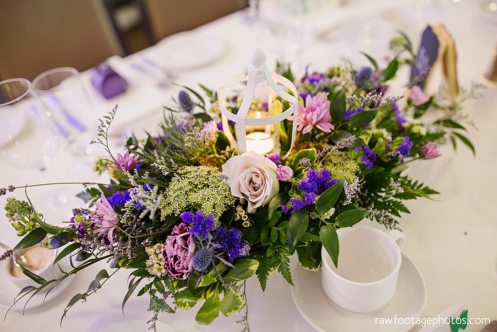 london_ontario_wedding_photographer-ivey_spencer_leadership_centre-raw_footage_photography-blue_jays_wedding042.jpg