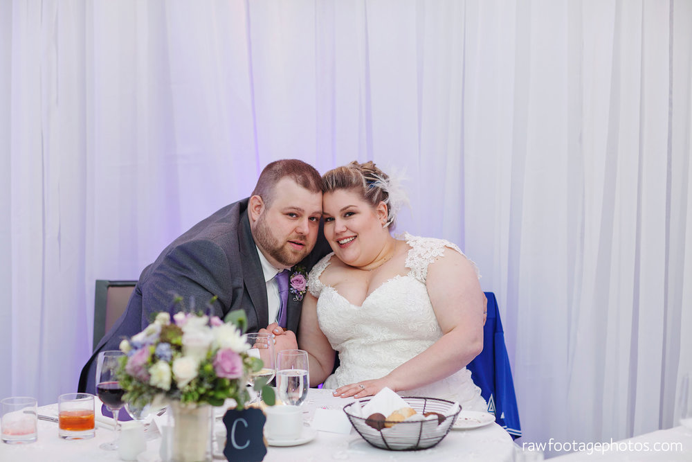 london_ontario_wedding_photographer-ivey_spencer_leadership_centre-raw_footage_photography-blue_jays_wedding045.jpg