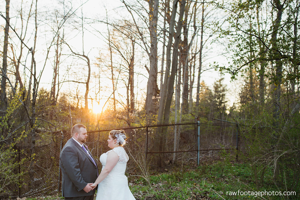 london_ontario_wedding_photographer-ivey_spencer_leadership_centre-raw_footage_photography-blue_jays_wedding046.jpg
