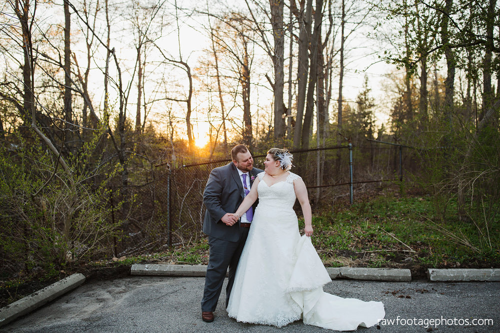london_ontario_wedding_photographer-ivey_spencer_leadership_centre-raw_footage_photography-blue_jays_wedding050.jpg