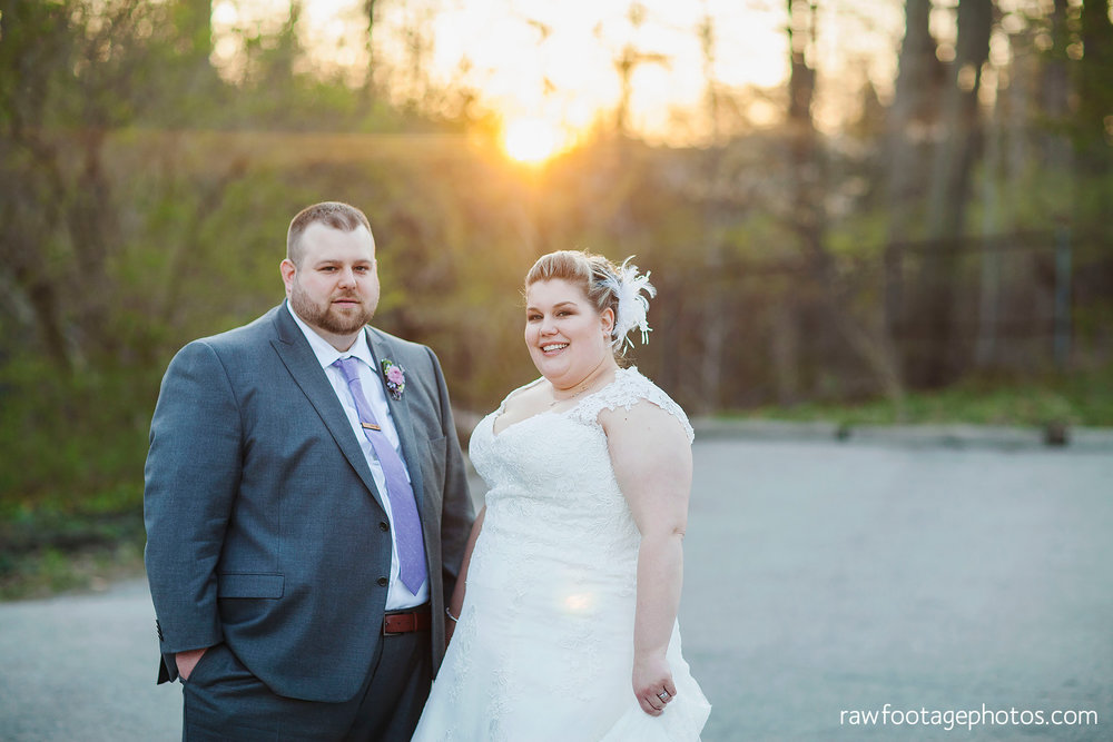london_ontario_wedding_photographer-ivey_spencer_leadership_centre-raw_footage_photography-blue_jays_wedding052.jpg