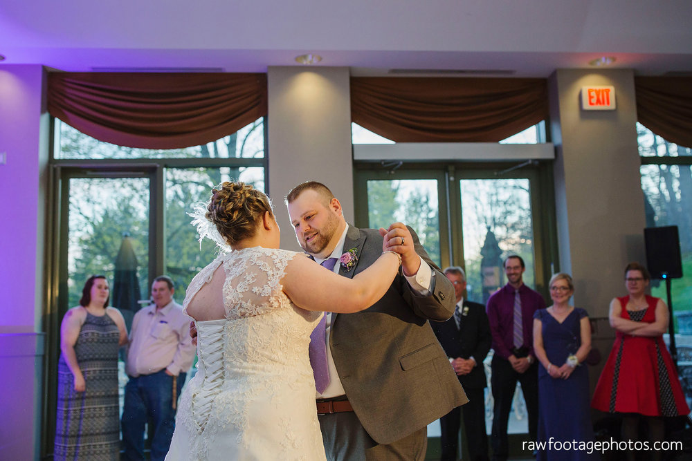 london_ontario_wedding_photographer-ivey_spencer_leadership_centre-raw_footage_photography-blue_jays_wedding053.jpg