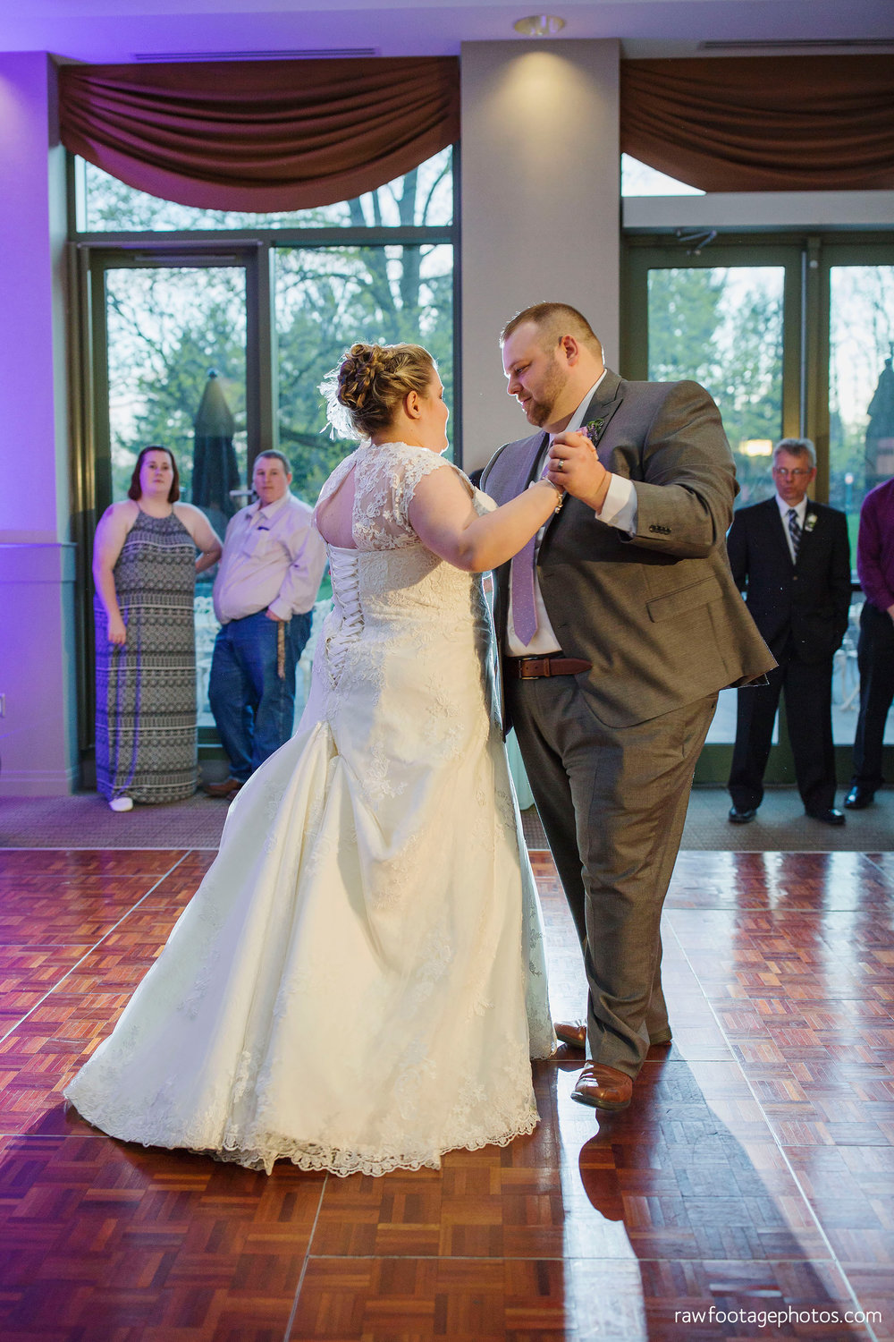 london_ontario_wedding_photographer-ivey_spencer_leadership_centre-raw_footage_photography-blue_jays_wedding054.jpg