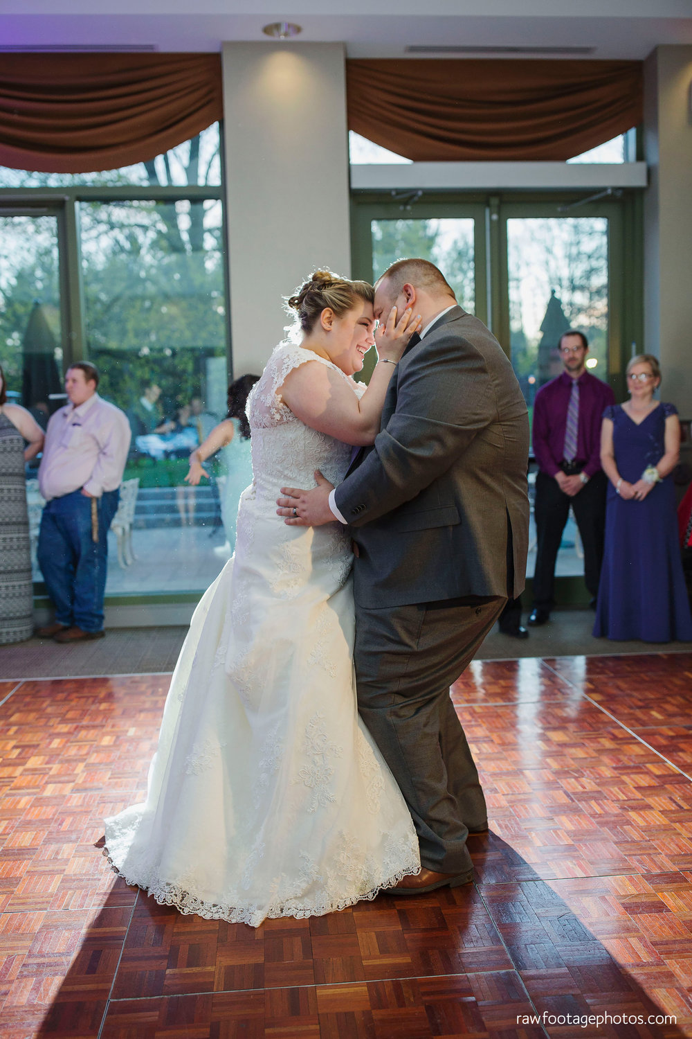 london_ontario_wedding_photographer-ivey_spencer_leadership_centre-raw_footage_photography-blue_jays_wedding055.jpg
