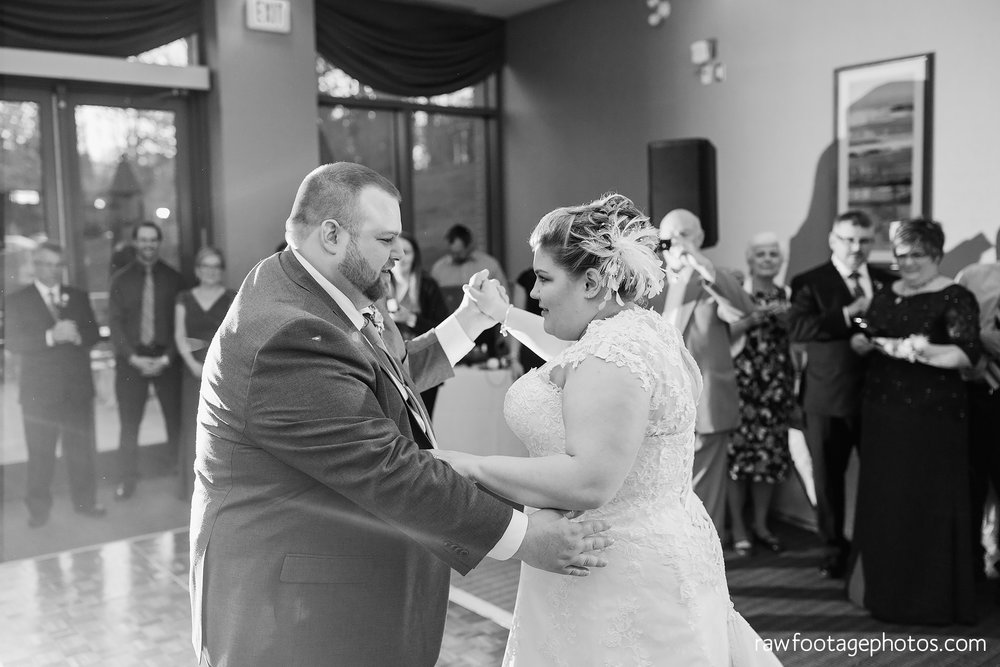 london_ontario_wedding_photographer-ivey_spencer_leadership_centre-raw_footage_photography-blue_jays_wedding056.jpg