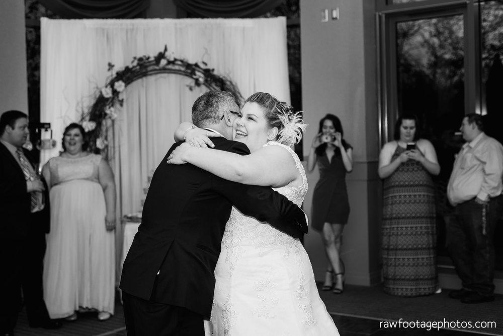 london_ontario_wedding_photographer-ivey_spencer_leadership_centre-raw_footage_photography-blue_jays_wedding060.jpg