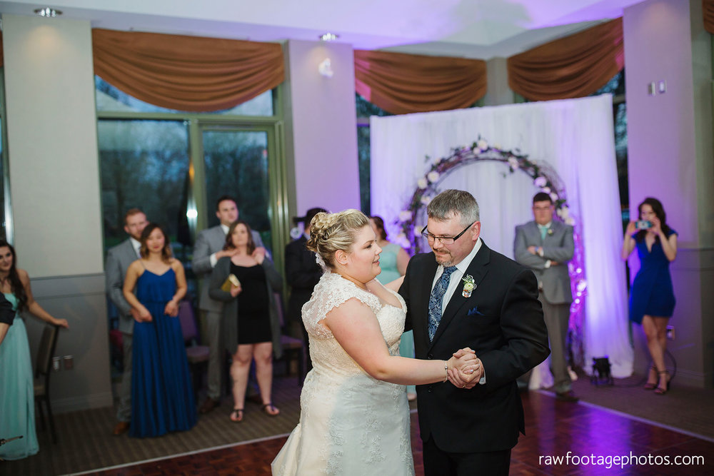 london_ontario_wedding_photographer-ivey_spencer_leadership_centre-raw_footage_photography-blue_jays_wedding059.jpg