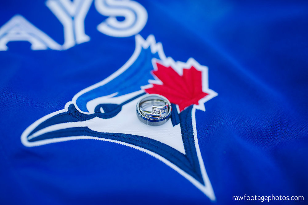 london_ontario_wedding_photographer-ivey_spencer_leadership_centre-raw_footage_photography-blue_jays_wedding061.jpg