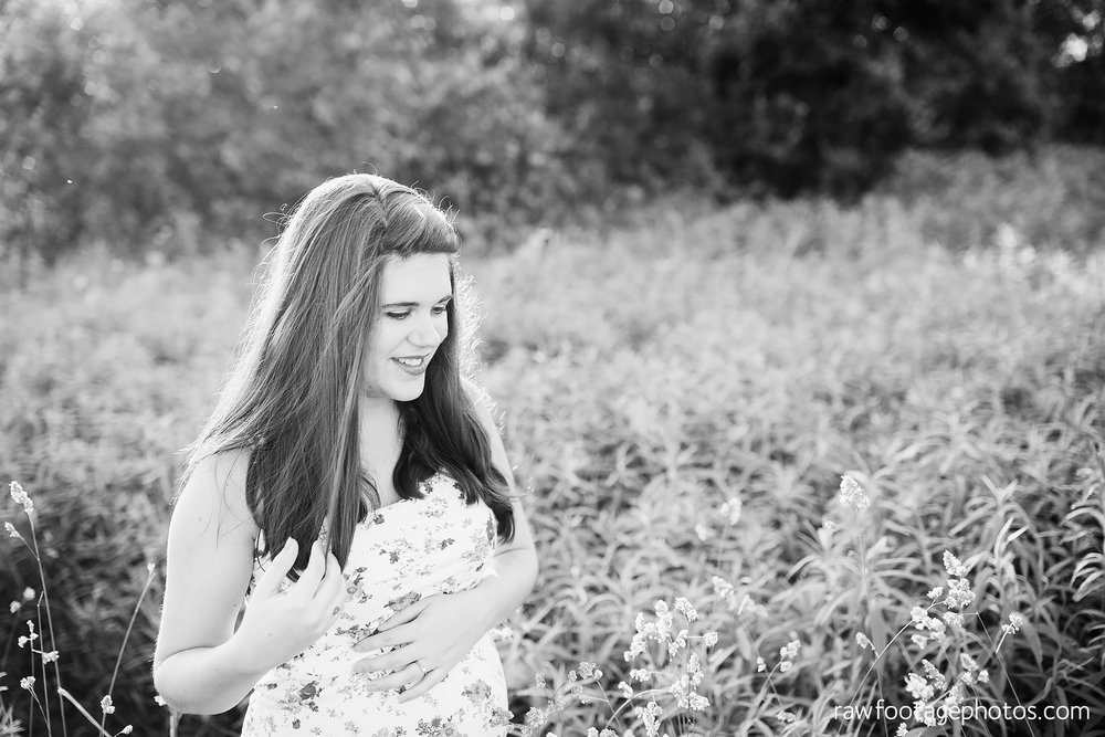 london_ontario_maternity_photographer-maternity_photos-pregnancy-raw_footage_photography007.jpg