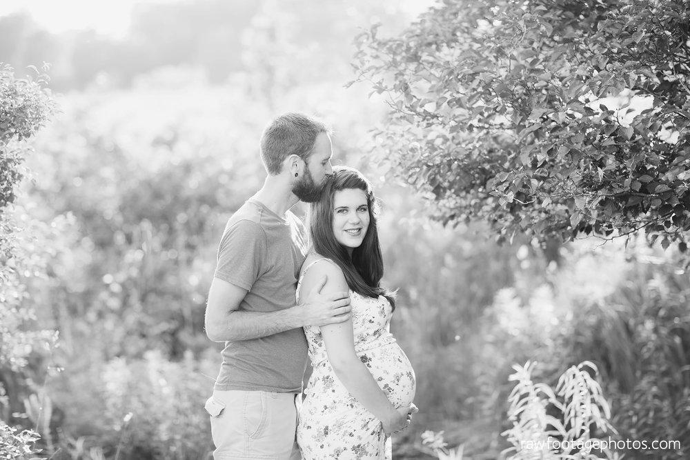 london_ontario_maternity_photographer-maternity_photos-pregnancy-raw_footage_photography020.jpg