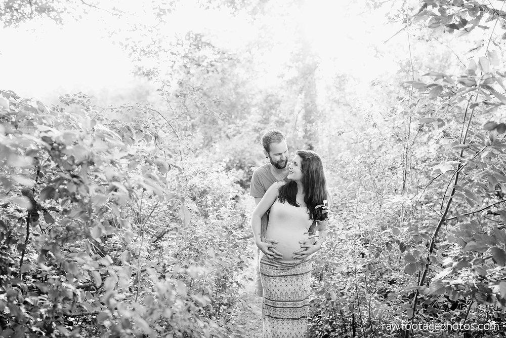 london_ontario_maternity_photographer-maternity_photos-pregnancy-raw_footage_photography027.jpg