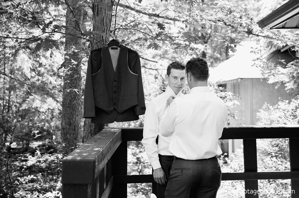 london_ontario_wedding_photographer-grand_bend_wedding_photographer-oakwood_resort_wedding-beach_wedding-sunset_wedding-raw_footage_photography006.jpg