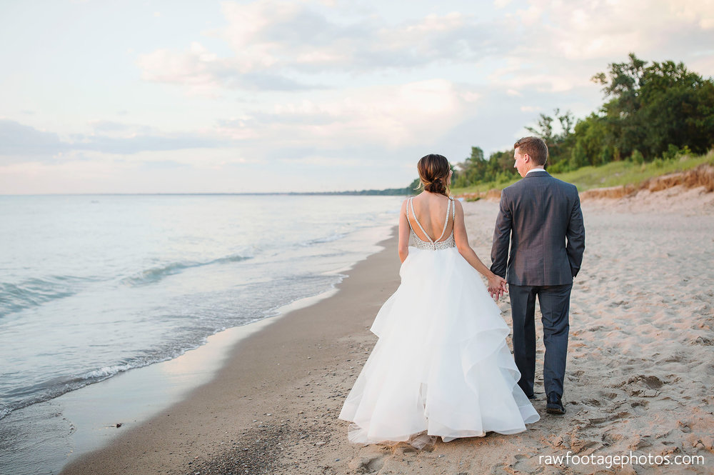 london_ontario_wedding_photographer-grand_bend_wedding_photographer-oakwood_resort_wedding-beach_wedding-sunset_wedding-raw_footage_photography066.jpg