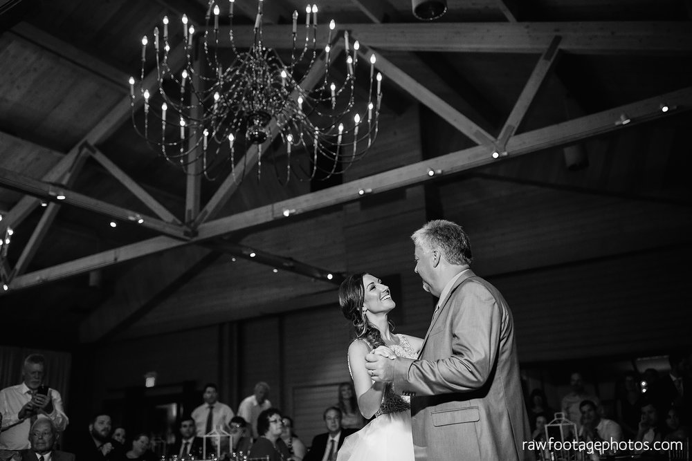 london_ontario_wedding_photographer-grand_bend_wedding_photographer-oakwood_resort_wedding-beach_wedding-sunset_wedding-raw_footage_photography078.jpg