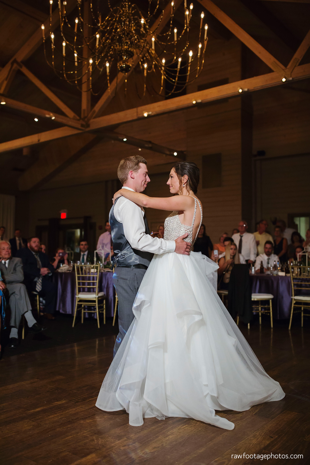 london_ontario_wedding_photographer-grand_bend_wedding_photographer-oakwood_resort_wedding-beach_wedding-sunset_wedding-raw_footage_photography080.png