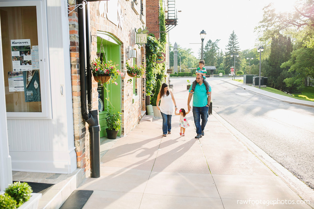 london_ontario_family_photographer-stratford_ontario_photographer-raw_footage_photography-lifestyle_photography-candid-golden_hour023.jpg
