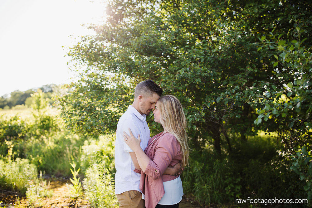 london_ontario_wedding_photographer-raw_footage_photography-mentoring-workshop-golden_hour-engagement_session001.jpg