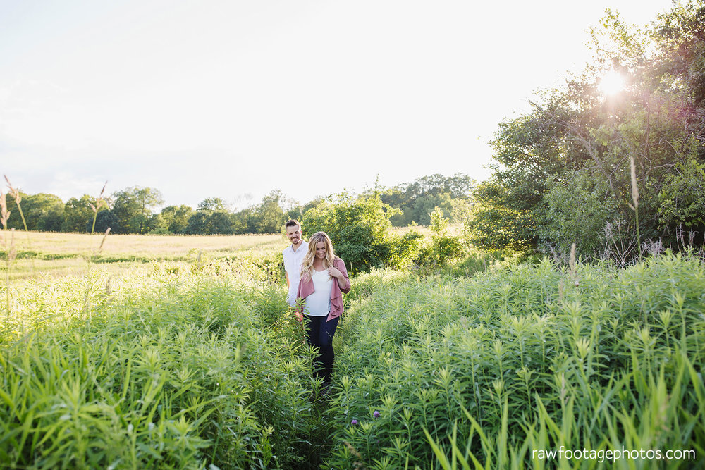 london_ontario_wedding_photographer-raw_footage_photography-mentoring-workshop-golden_hour-engagement_session011.jpg
