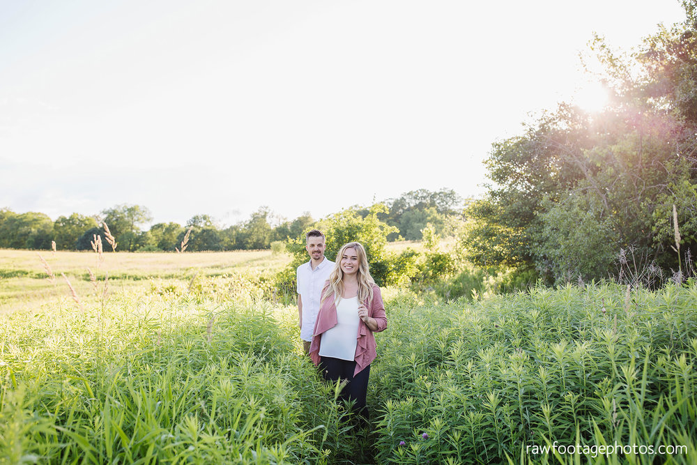 london_ontario_wedding_photographer-raw_footage_photography-mentoring-workshop-golden_hour-engagement_session012.jpg