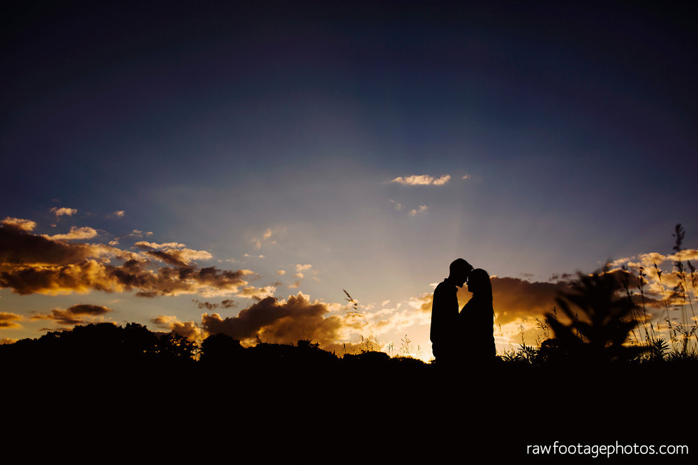 london_ontario_wedding_photographer-raw_footage_photography-mentoring-workshop-golden_hour-engagement_session027.jpg