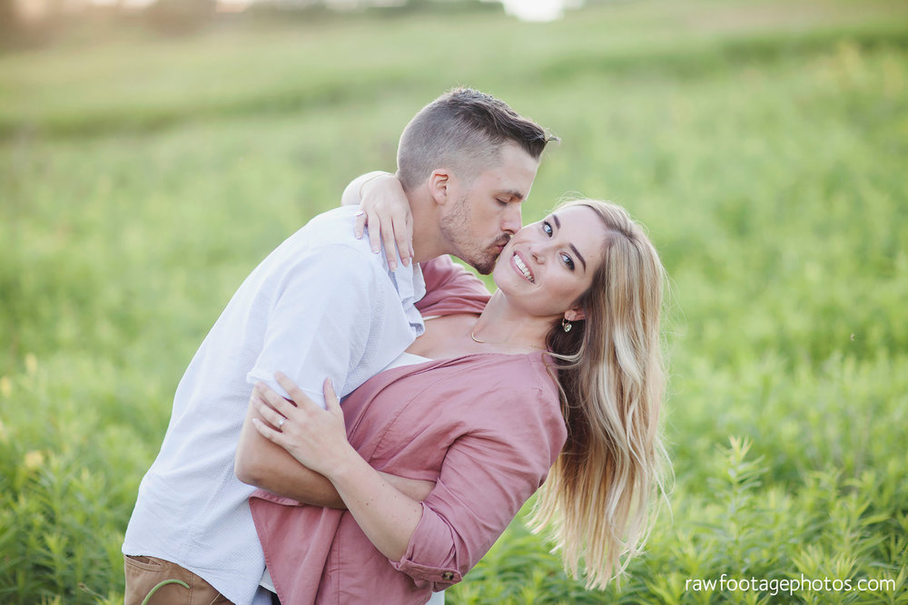 london_ontario_wedding_photographer-raw_footage_photography-mentoring-workshop-golden_hour-engagement_session029.jpg