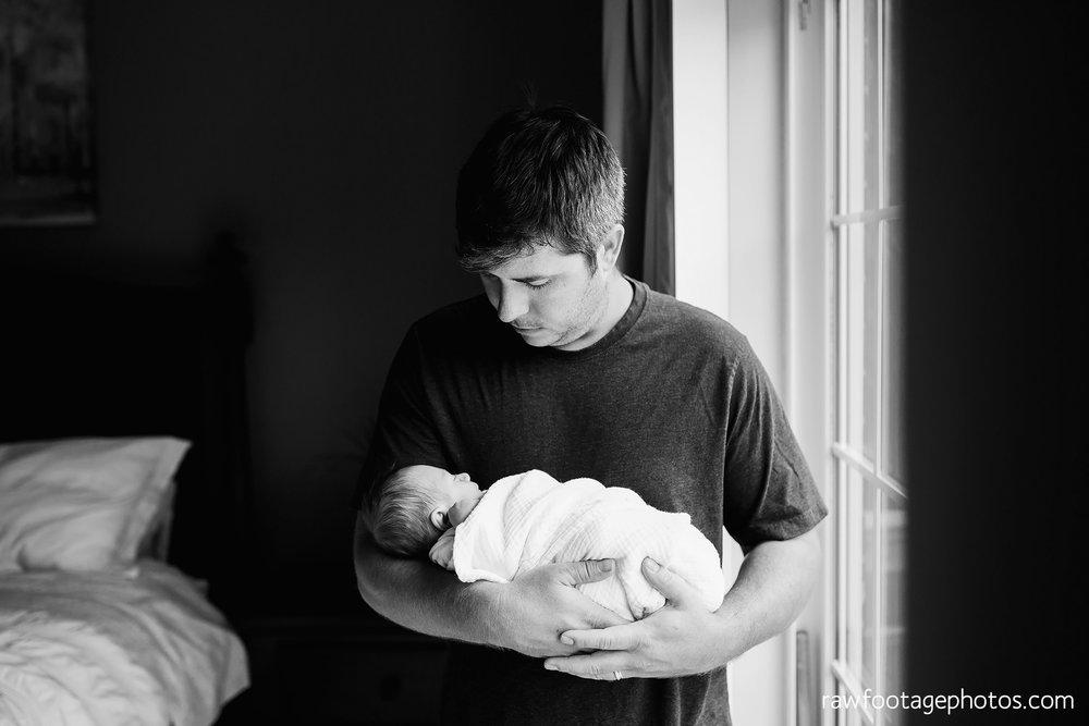 london_ontario_newborn_photographer-newborn_lifestyle_photography-baby_boy-raw_footage_photography031.jpg