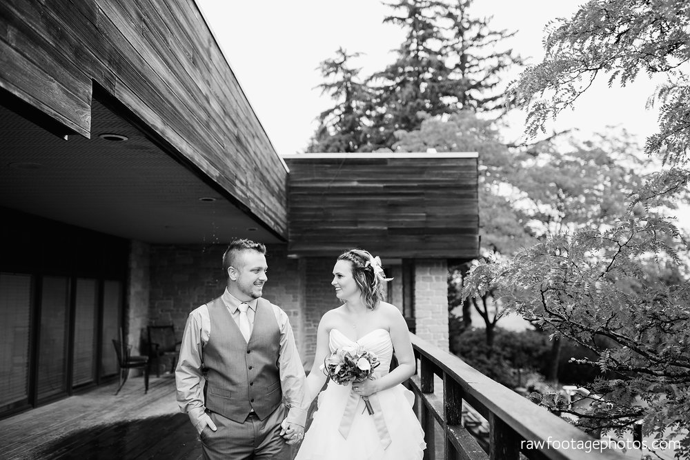 london_ontario_wedding_photographer-west_haven_golf_and_country_club-raw_footage_photography005.jpg