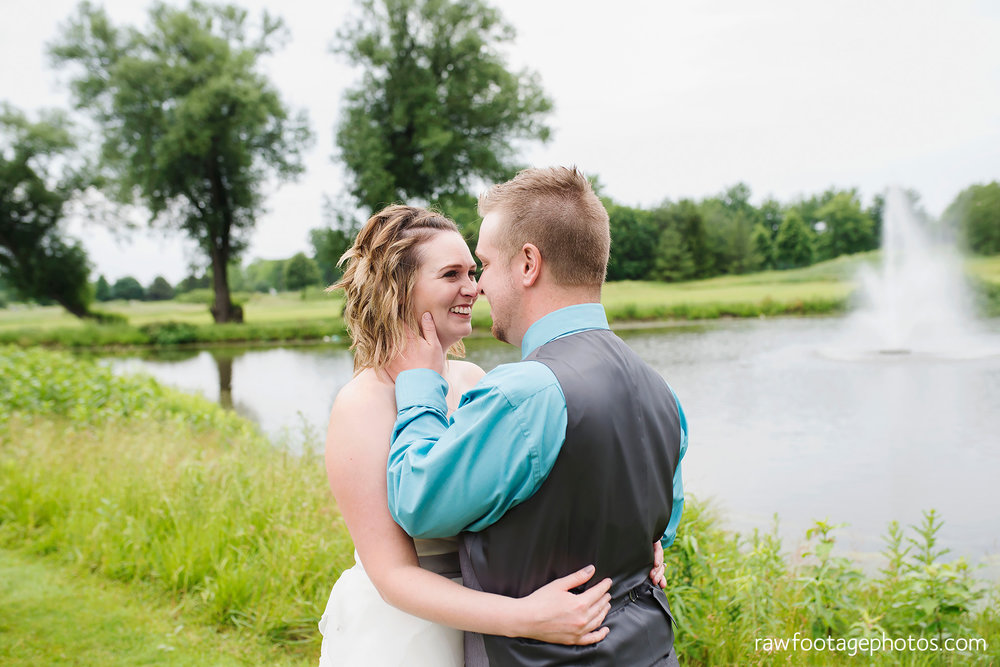 london_ontario_wedding_photographer-west_haven_golf_and_country_club-raw_footage_photography008.jpg
