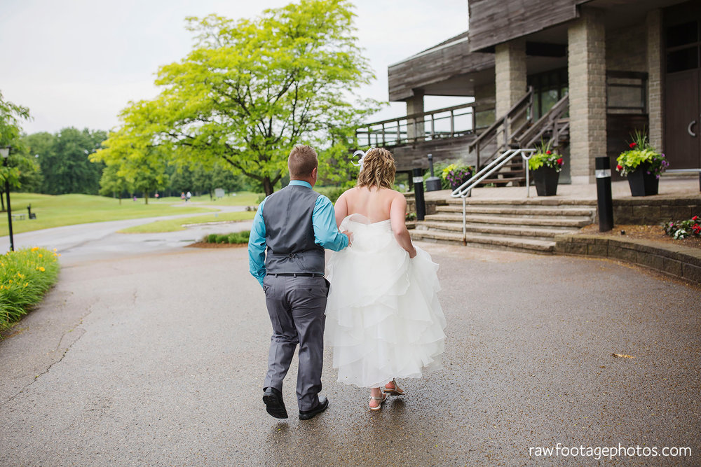 london_ontario_wedding_photographer-west_haven_golf_and_country_club-raw_footage_photography013.jpg