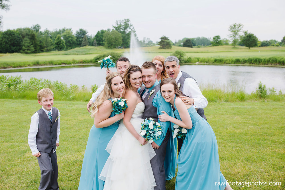 london_ontario_wedding_photographer-west_haven_golf_and_country_club-raw_footage_photography030.jpg