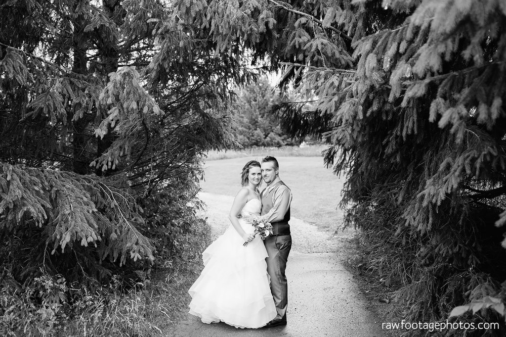 london_ontario_wedding_photographer-west_haven_golf_and_country_club-raw_footage_photography038.jpg
