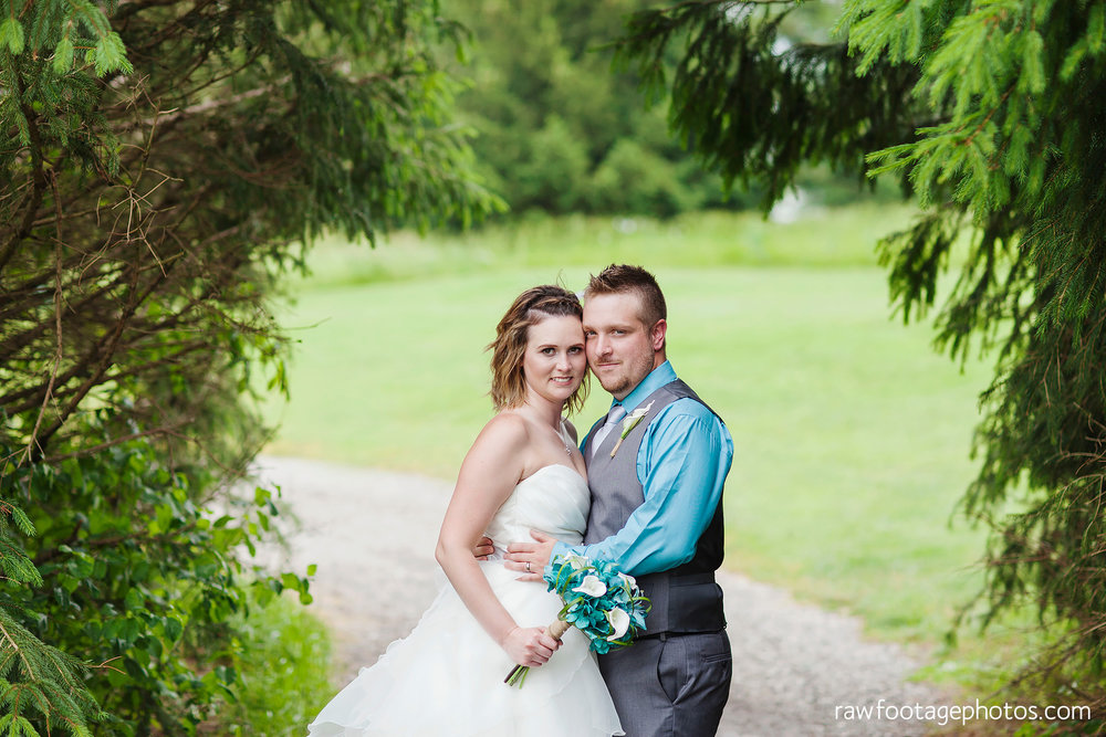 london_ontario_wedding_photographer-west_haven_golf_and_country_club-raw_footage_photography039.jpg