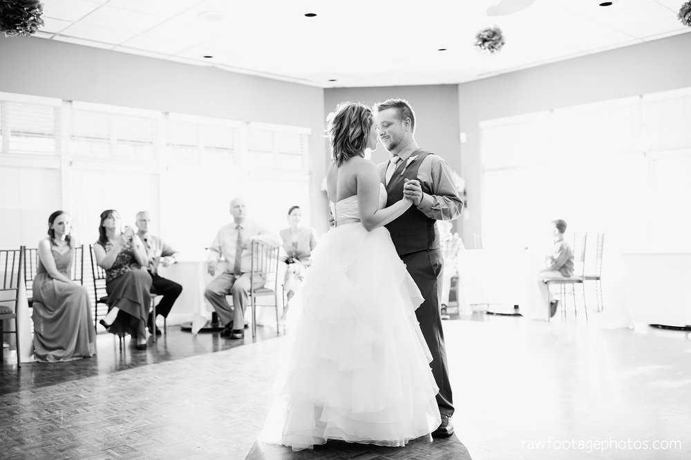 london_ontario_wedding_photographer-west_haven_golf_and_country_club-raw_footage_photography042.jpg