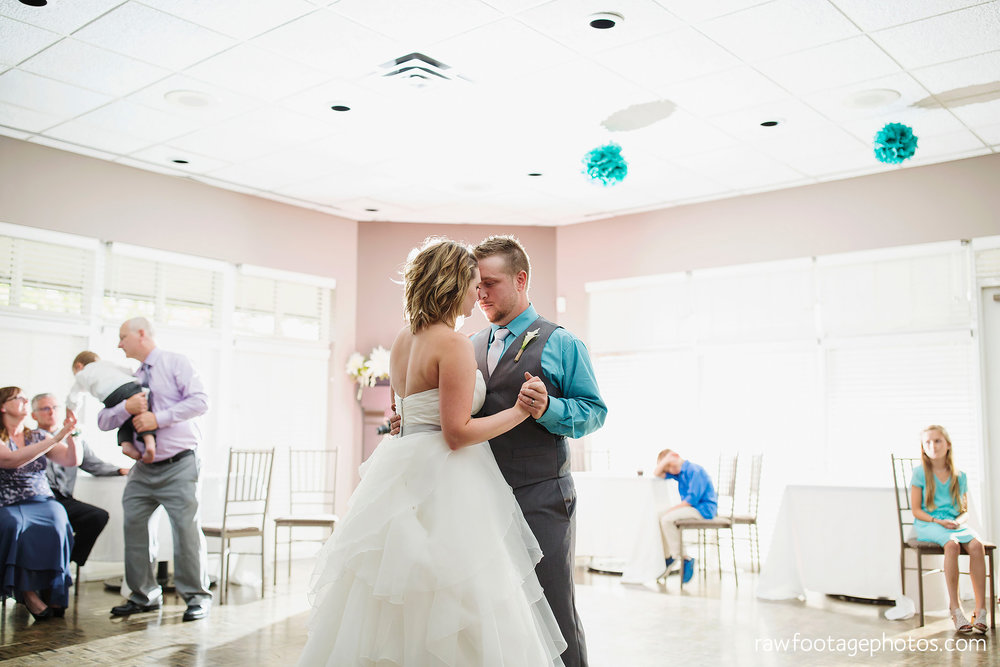 london_ontario_wedding_photographer-west_haven_golf_and_country_club-raw_footage_photography045.jpg