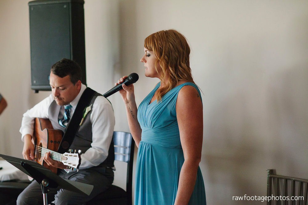 london_ontario_wedding_photographer-west_haven_golf_and_country_club-raw_footage_photography044.jpg