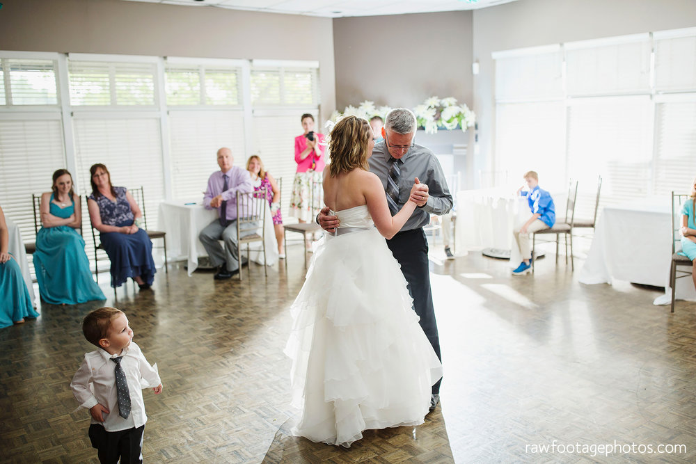 london_ontario_wedding_photographer-west_haven_golf_and_country_club-raw_footage_photography051.jpg