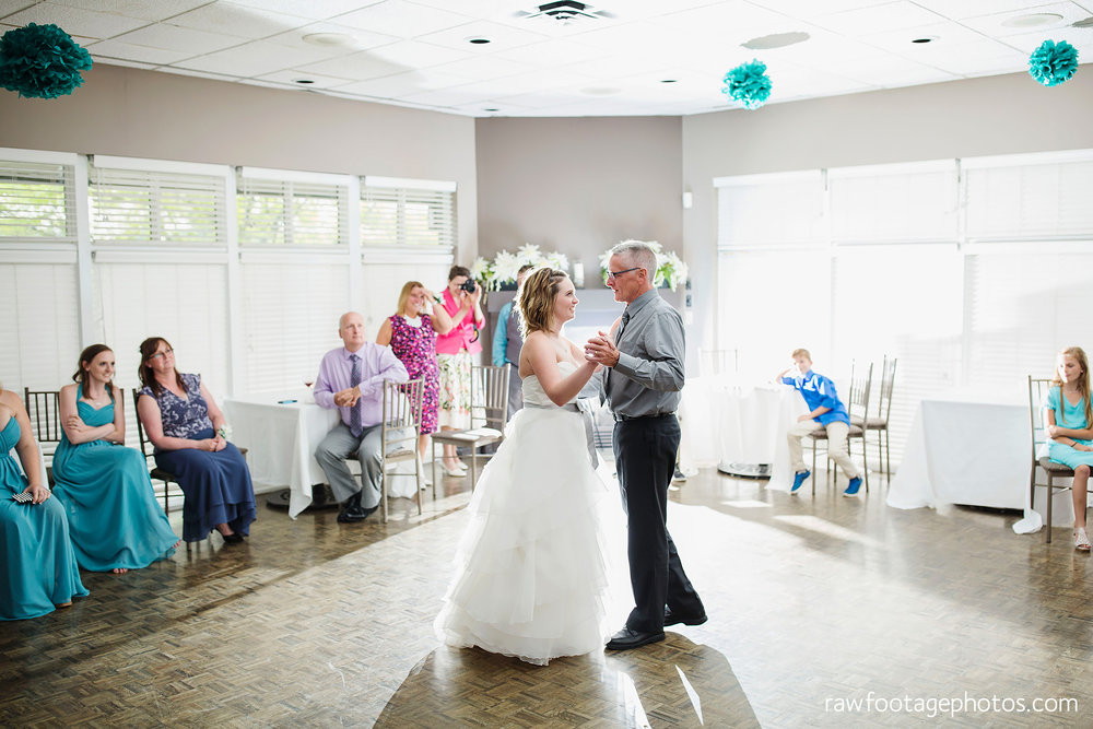 london_ontario_wedding_photographer-west_haven_golf_and_country_club-raw_footage_photography050.jpg