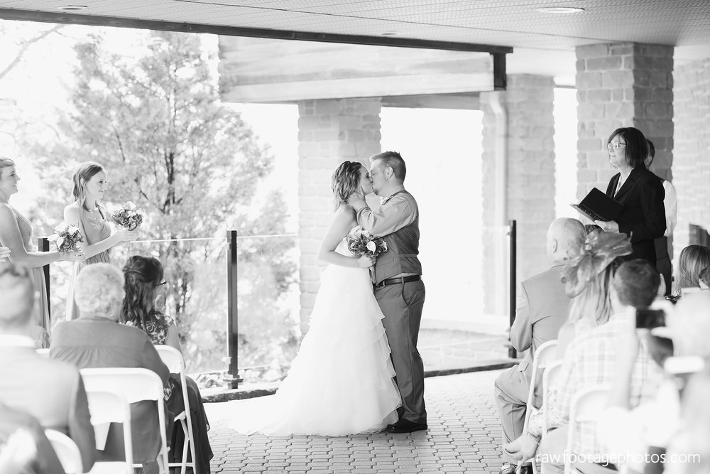 london_ontario_wedding_photographer-west_haven_golf_and_country_club-raw_footage_photography022.jpg