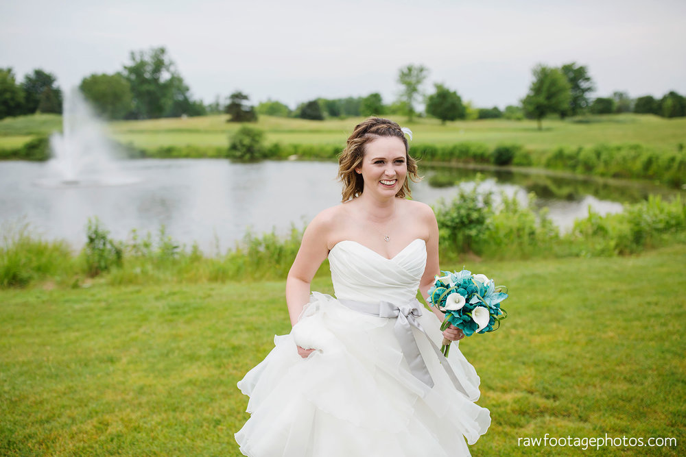london_ontario_wedding_photographer-west_haven_golf_and_country_club-raw_footage_photography012.jpg