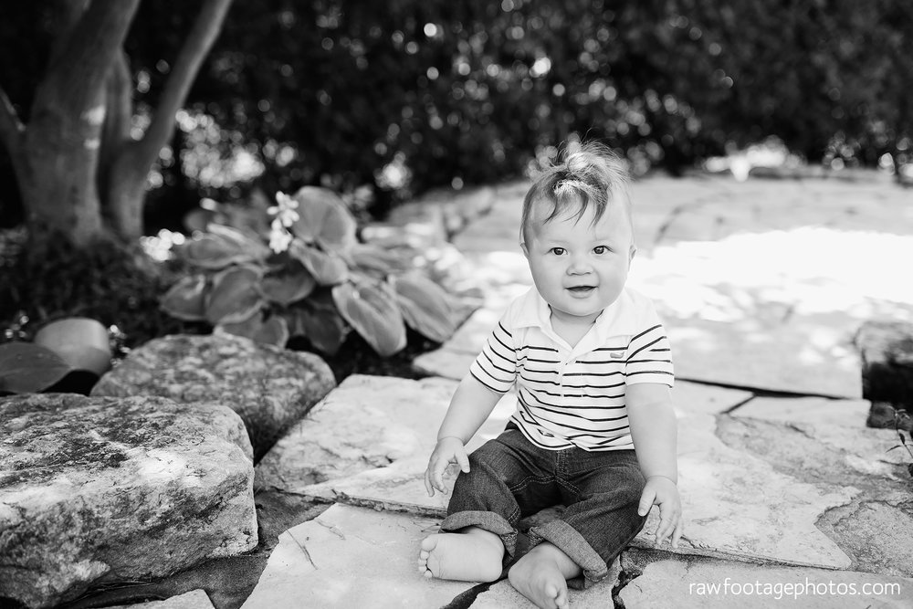 london_ontario_family_photographer-extended_family_session-raw_footage_photography012.jpg