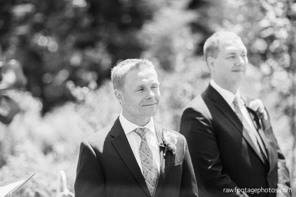 london_ontario_wedding_photographer-backyard_wedding-raw_footage_photography011.jpg