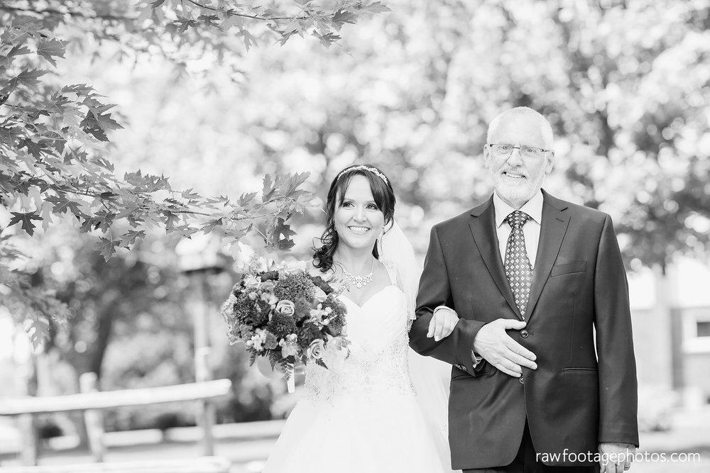 london_ontario_wedding_photographer-backyard_wedding-raw_footage_photography013.jpg