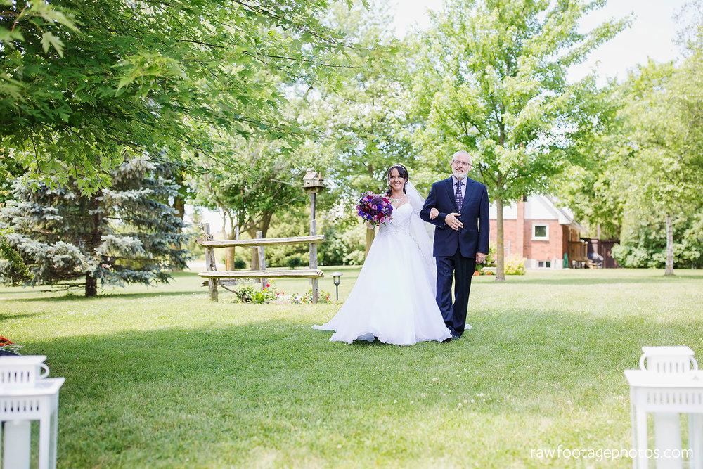 london_ontario_wedding_photographer-backyard_wedding-raw_footage_photography012.jpg
