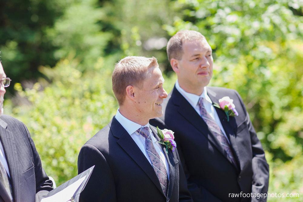 london_ontario_wedding_photographer-backyard_wedding-raw_footage_photography014.jpg