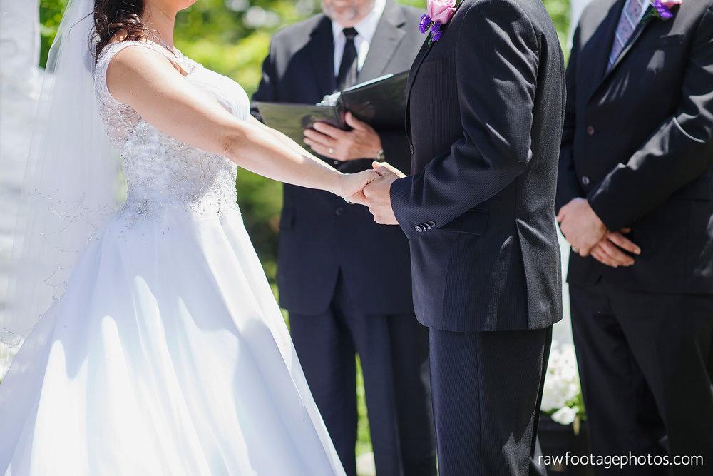london_ontario_wedding_photographer-backyard_wedding-raw_footage_photography017.jpg