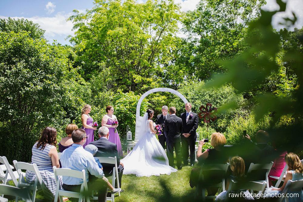 london_ontario_wedding_photographer-backyard_wedding-raw_footage_photography015.jpg