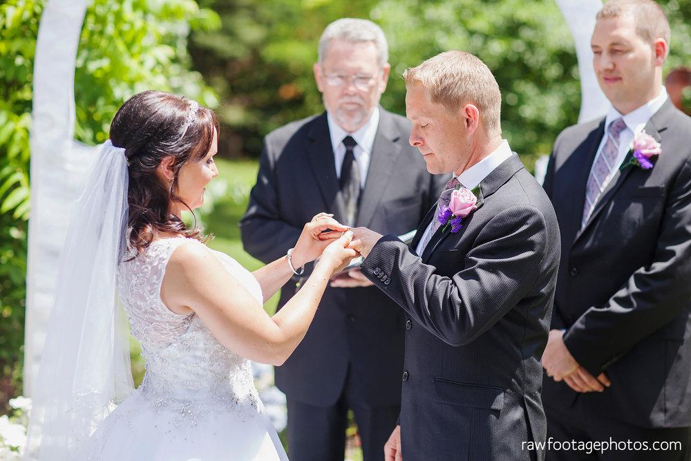 london_ontario_wedding_photographer-backyard_wedding-raw_footage_photography018.jpg
