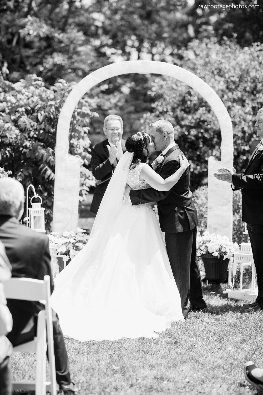 london_ontario_wedding_photographer-backyard_wedding-raw_footage_photography019.jpg