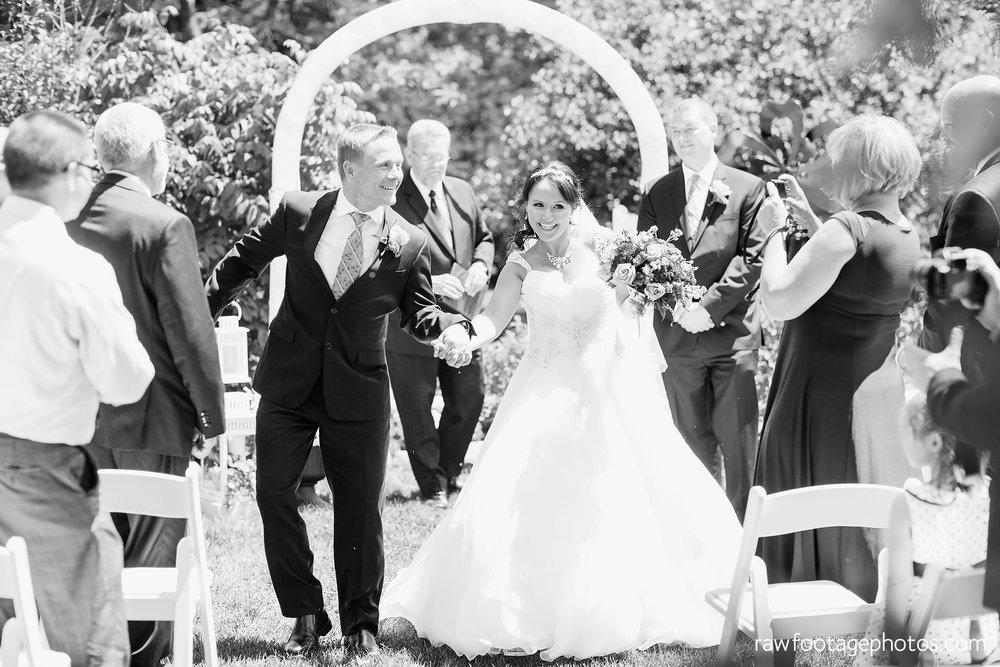 london_ontario_wedding_photographer-backyard_wedding-raw_footage_photography020.jpg